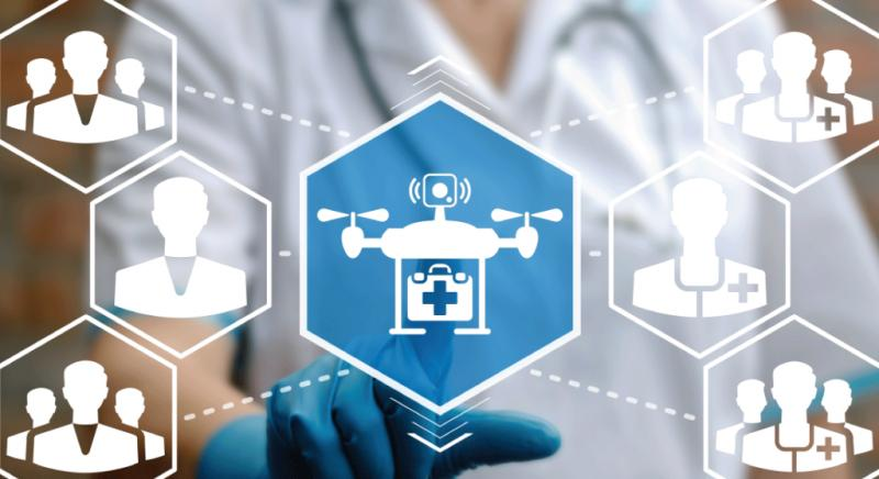 MHealth Services Market Bargains - New Insights Post Covid