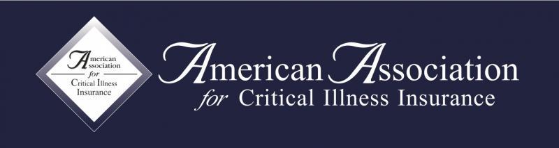 Critical illness insurance association