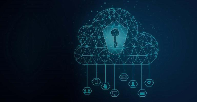 Cloud Based Project Portfolio Management