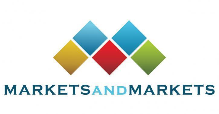 Cellular Glass Market