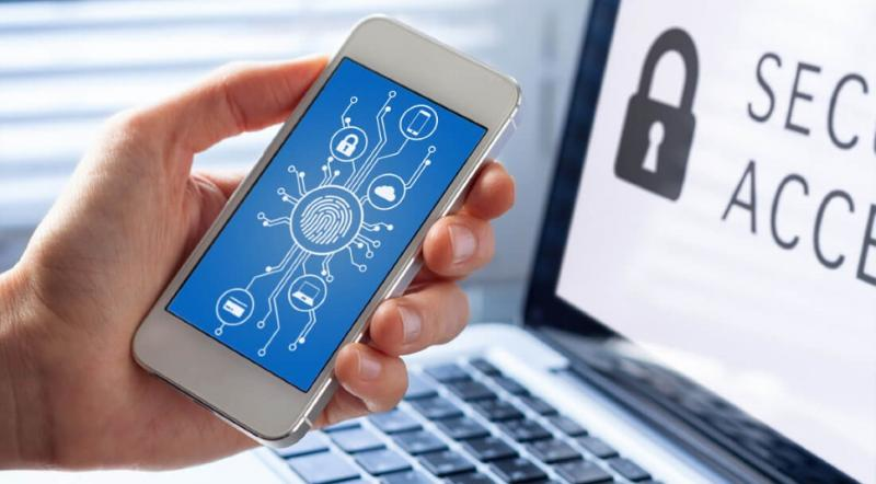 Know-How the Multi-Factor Authentication Software Market Will