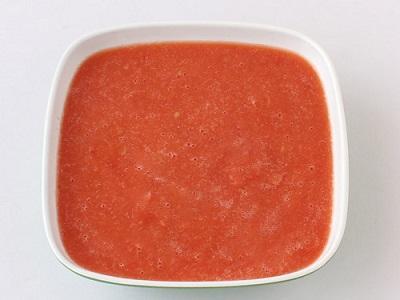 Tomato Puree Market