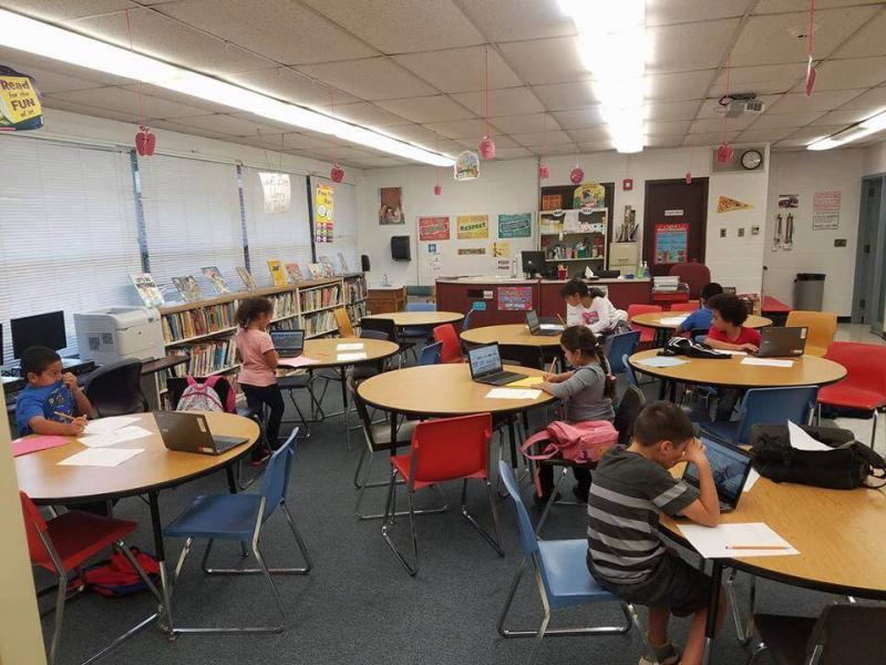 Global After-school Tutoring Market Expected to Witness