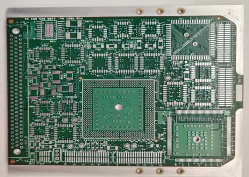 Metal Core PCB Market to Witness Robust Expansion by 2025