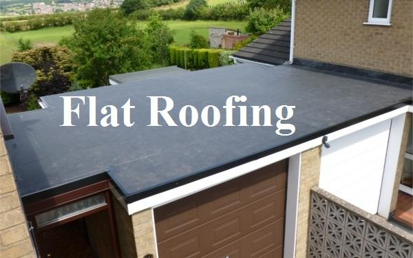 Robust Growth Visible For Flat Roofing Market 2020 2025 Global