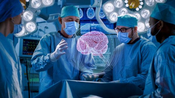 Augmented Realty and Virtual Reality in Healthcare , Augmented Realty and Virtual Reality in Healthcare Market, Augmented Realty a