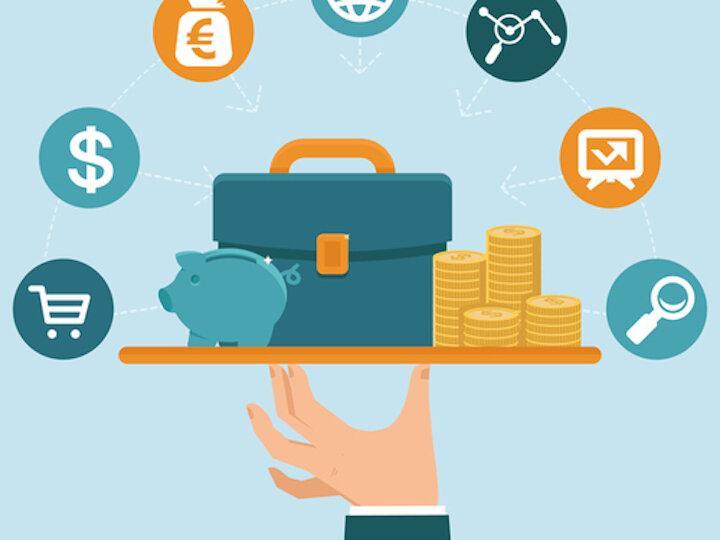 Banking-as-a-Service (BaaS) Market Next Big Thing   Major