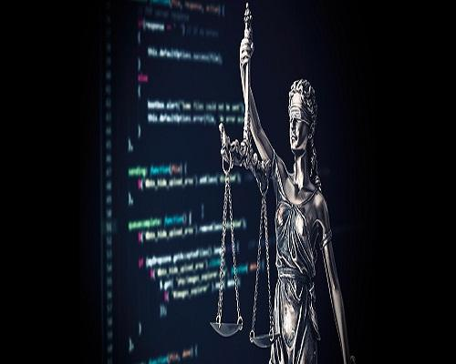 Artificial Intelligence in Law Market to Witness Huge Growth by 2026: Future Development and Top Manufacturers Analysis