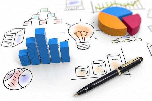 E-Pharma (Online Pharma) Industry