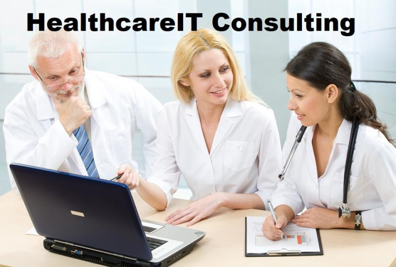 Healthcare IT Consulting Services Market Biggest Opportunity and Challenges Post 2020 Crisis?
