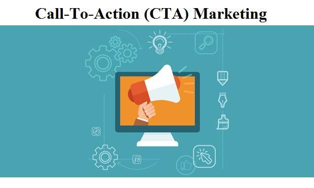 Call-To-Action (CTA) Marketing Market