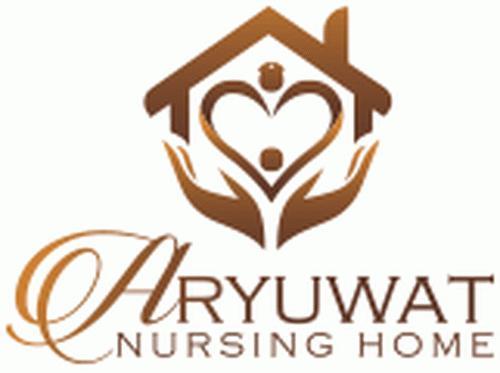 Bangkok's Aryuwat Nursing Home Offering the Best Nursing