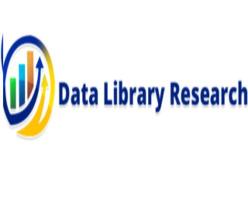 Data Library Research