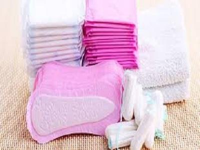 Feminine Hygiene Products Market to See Huge Growth by 2025  