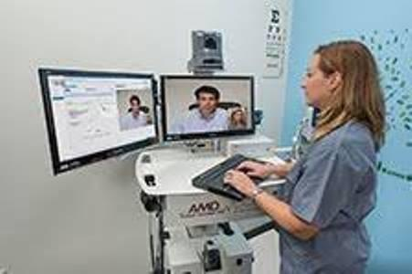 Global Telemedicine Carts & Systems Market with COVID-19 Impact