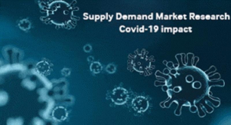 Corona impact on Spare Parts Logistics in-night Market