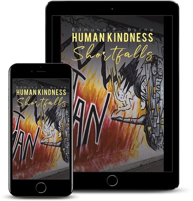 Human Kindness Shortfalls