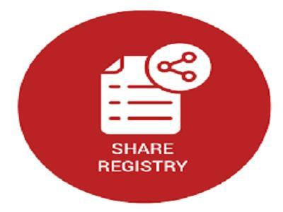 Share Registry Services Market