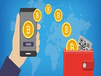 Bitcoin Payment Market