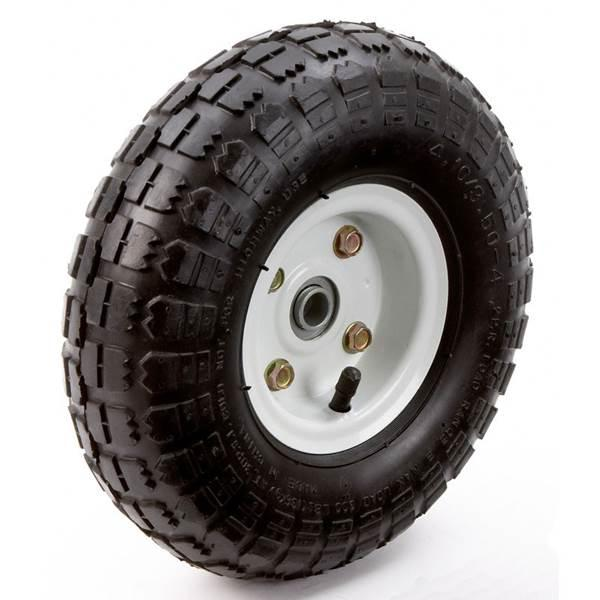 Pneumatic Tire Market Worth Observing Growth | The Yokohama,