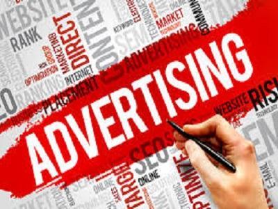 Advertising Market