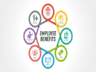 Employee Benefits Market
