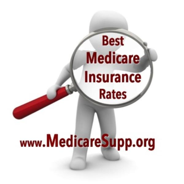 Find local Medicare insurance agents using the free US Agent Directory.