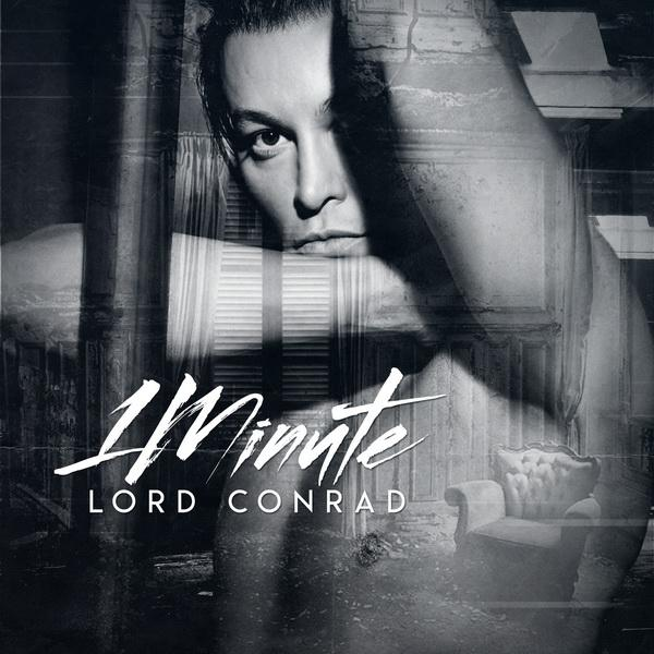 """A New TikTok Song Has Gone Viral: """"LORD CONRAD - 1 MINUTE"""" and It's"""