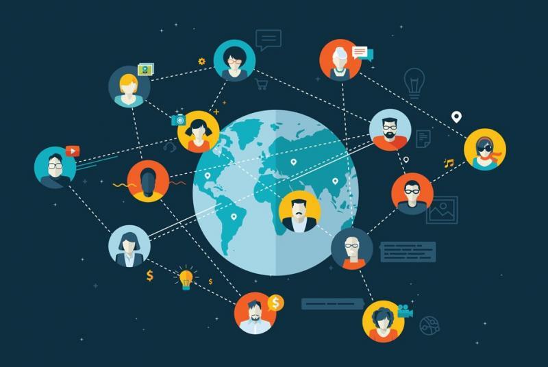 Gig Economy and Sharing Economy , Gig Economy and Sharing Economy Market, Gig Economy and Sharing Economy Market Analysis