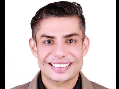 Rahul Singh MC Willard Brown Director Marketing - Digital Marketing Head 2020