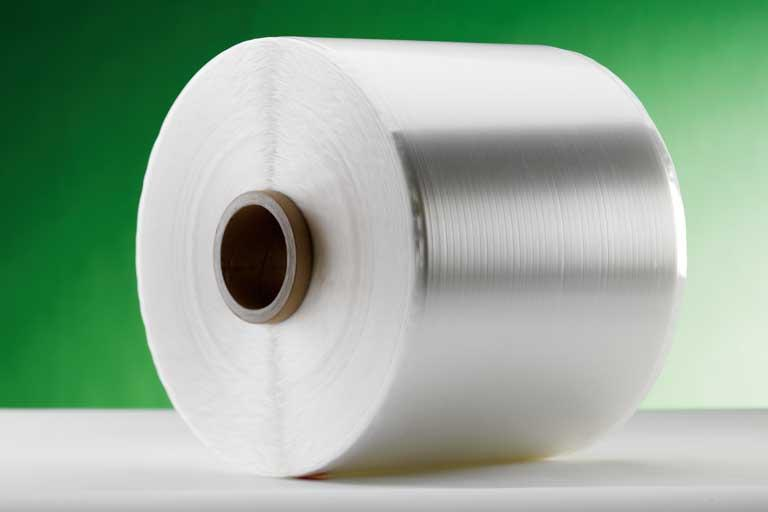 Foamed Polypropylene Films Market to Witness Robust Expansion