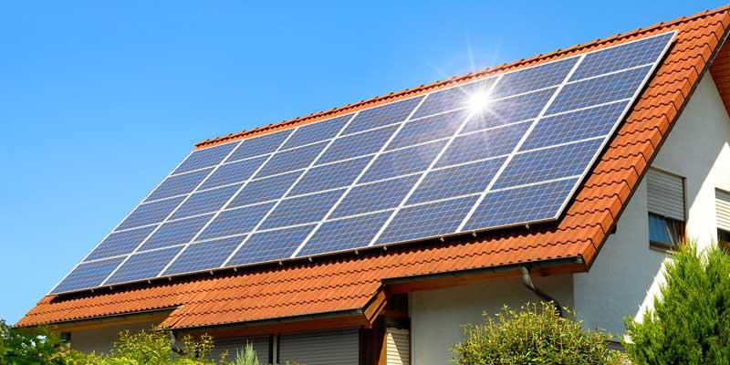 Biohybrid Solar Cell Market to Witness Huge Growth by 2027   Jinko
