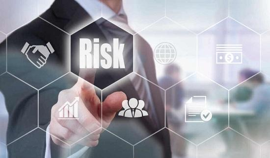 Risk and Financial Advisory Services , Risk and Financial Advisory Services Market, Risk and Financial Advisory Services Market An