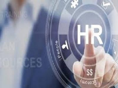 Core HR Software Market