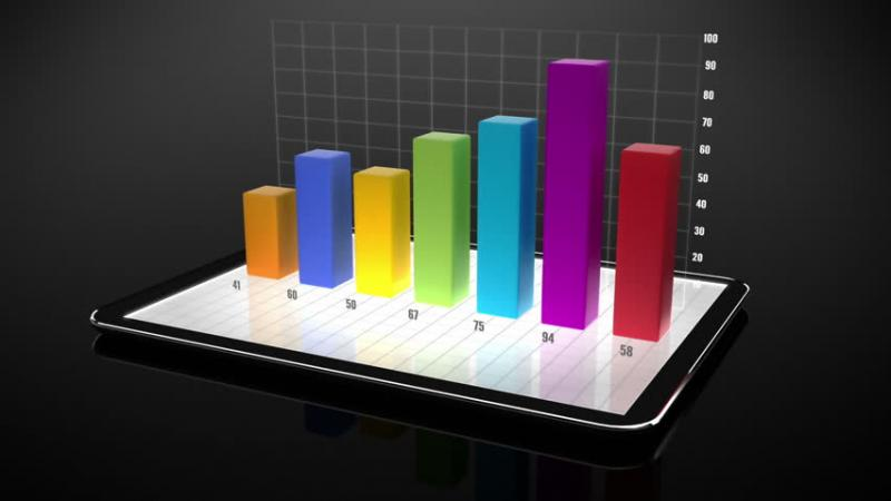 Patient Fluid Status Monitor Device Market