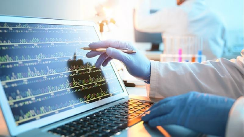 Precision Medicine Software Market