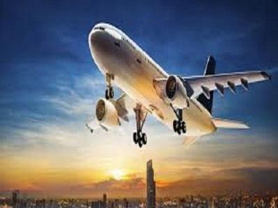 Air Transportation Market
