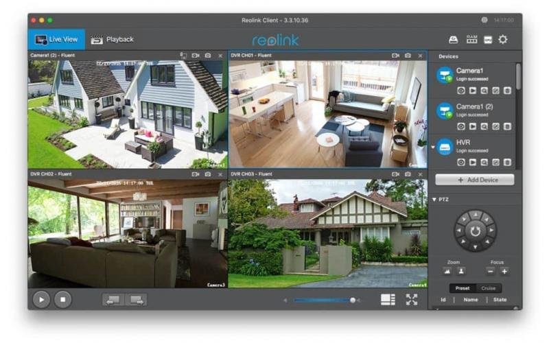 Security Camera Software Market Size, Share, Development