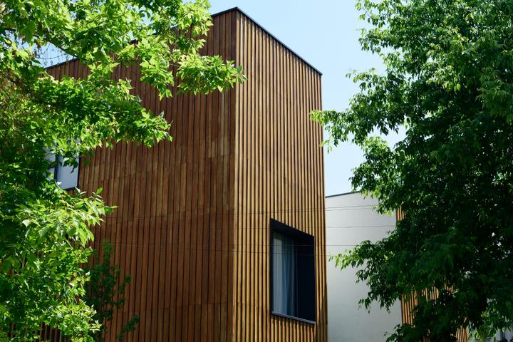 Cladding Systems Market: Global Opportunity Analysis