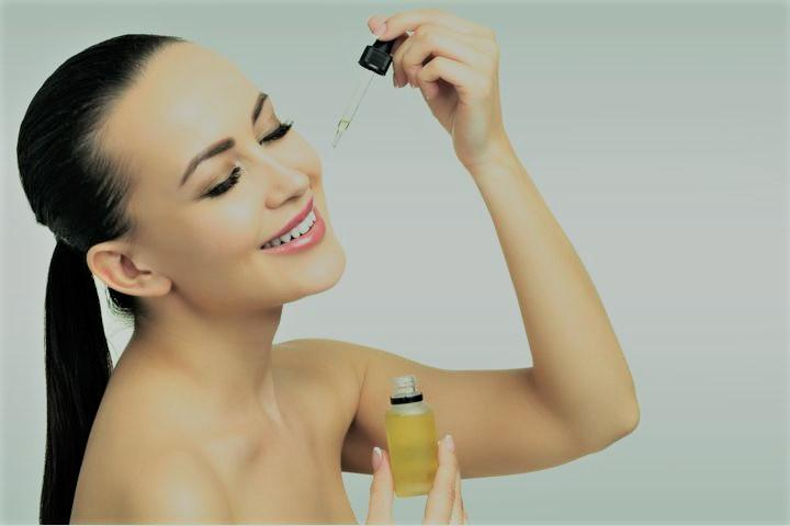 Facial Serum Market