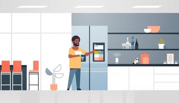 Smart Kitchen Appliance Market to 2027 - Premium Market Insights
