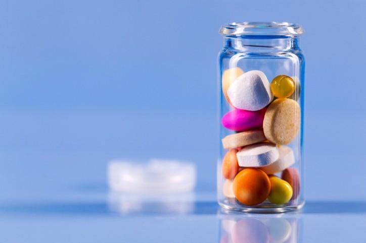 Lipids Active Pharmaceutical Ingredient Market Size, Share,