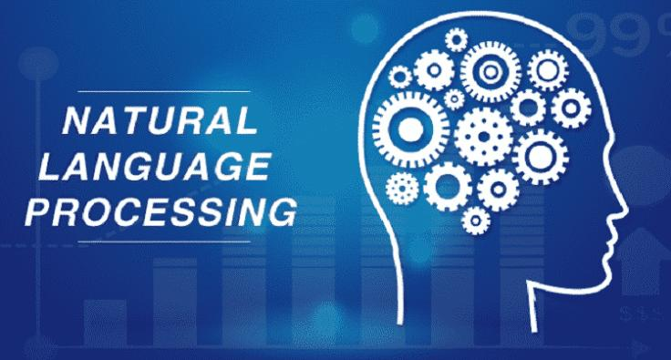 Natural Language Processing (NLP) in Healthcare