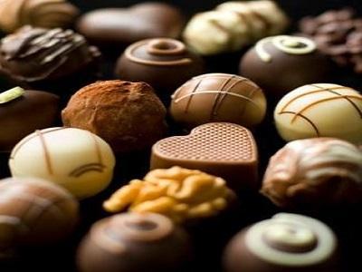 Gourmet Chocolate Market Growing Popularity & Emerging Trends |