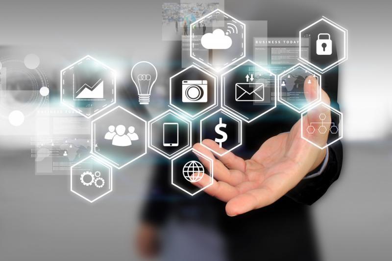 IoT Security Platform , IoT Security Platform Market, IoT Security Platform Market Analysis, IoT Security Platform Market Industry