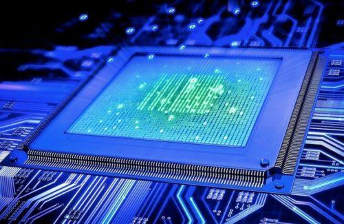 Electronic Design Automation Tools (EDA) Market Global Outlook