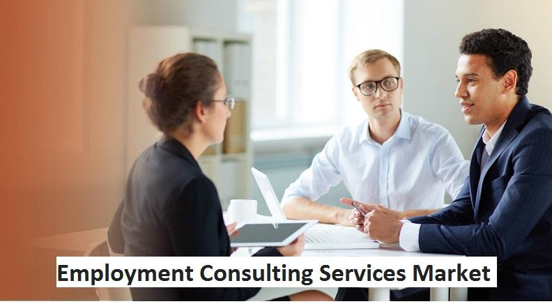 Employment Consulting Services Market