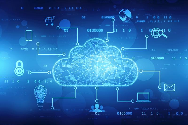 Cloud Infrastructure Automation Software Market