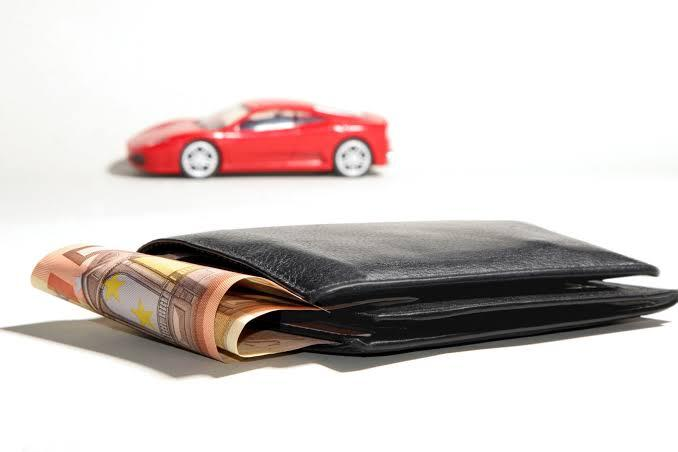 Car Finance Market Trends 2020: Next Big Thing After COVID-19