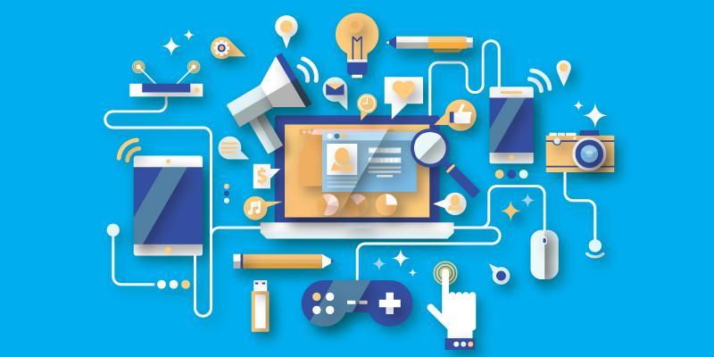 Social Media Analytics Market Is Expected To Reach USD 32.43